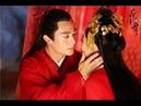 [Vietsub Kara] Thiên Cổ 千古 - A Lan 阿兰 (Ost Hoa Thiên Cốt/花千骨) (Bạch Tử Họa x Hoa Thiên Cốt)