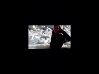Lila-Топчик (Фан видео)
