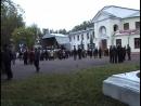 20 сентября 2008 года ДК День посёлка