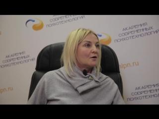 Татьяна Шипулина и Олег Поляков отвечают на вопрос подписчицы