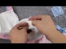 Бюстгальтер для беременных redirect/cpa/o/pawtdiyio6lbfzx4vt4qfh8zy899l33y/