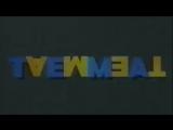 Тема (1-й канал Останкино, 03.01.1994 г.). Михаил Жванецкий