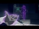 Constantine_City_of_Demons_S01E02_Subtitulado_720p_Webrip_by_CT