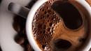 Как заварить кофе в термосе в дорогу на 1 литр?