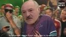 Hack Music - VERSUS - Лукашенко VS Назарбаев