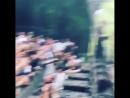 Tekashi69 с фанатами поёт песню Xxxtentaciona - Look At Me Fugly