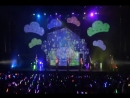 Osomatsu-san on stage 2 OP