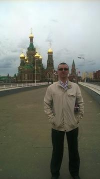 Степанов Вова