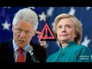 YES!! FBI BIGGEST COVERUP in American HISTORY BLOWS UP BEYOND CONTROL