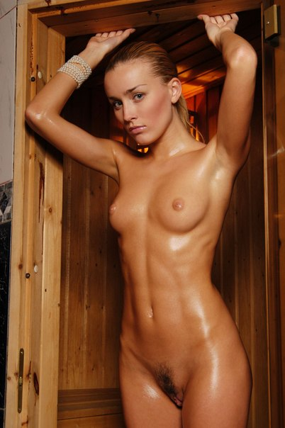 Awesome girl michaels older babe gone crazy