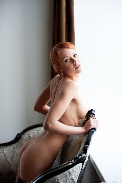 Blonde bibi fox nylon fetish masturbation
