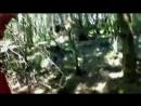 5 Слендеров Снятые На Видео.mp4