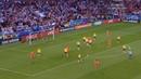 ЕВРО 2008 Россия Швеция 2 0