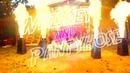 WHISKEY PANTYHOSE (OFFICIAL MUSIC VIDEO) ft. Klaas, DJ Rhiannon, Starr Jamezz Mixed Motionz