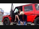 Молоденькая актриса Jesse Capelli порно черных спалили ужасы студенческое фото голых транссексуалы русс трекер екатерина раб бес