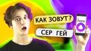 Богдан Кирса фото #24