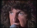 REO Speedwagon Roll With The Changes HQ Live