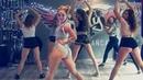 Spice - Tick Tak | Dancehall choreography by DHQ Aga Białoń