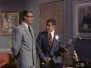 Adventures of Superman (1955) S03E07 Olsen´s Millions