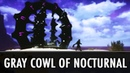 Skyrim Mod: The Gray Cowl of Nocturnal - DLC-Sized Quest Mod