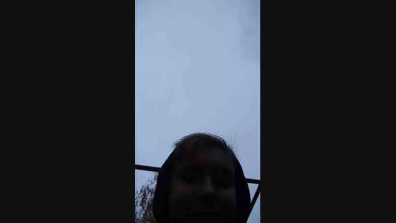 Арсений Бобр - Live