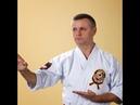 Cezar Borkowski Canada's karate Grandmaster-Part 2