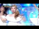 [Comeback Stage] 180713 TWICE (트와이스) - Dance The Night Away