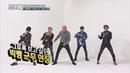 Weekly Idol EP.285 BIGBANG 2X faster version BANG BANG BANG