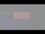 Dj MakaroFF - клуб Эльдорадо (RAYmix)