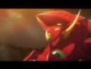 06 7 серия БЕЗ ЦЕНЗУРЫ 18 Рус. озвучка leoneo Animaunt DxD Hero 4 сезон Демоны Старшей Школы 6 High School
