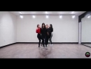 Red Velvet Peek-A-Boo ... MTY CREW 360p.mp4