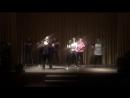 Танец Мечты 2, часть 2