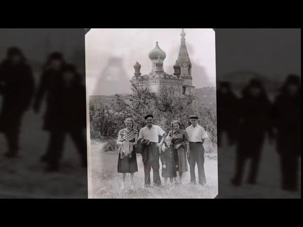 Прильни к своему роднику Старинные фотографии Сатки
