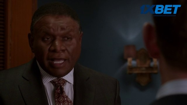 Law.and.Order.Special.Victims.Unit.S19E21.720p.SunshineStudio