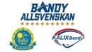 1/12/18/IF Boltic-Kalix Bandy-/Highlights/Allsvenskan-2018-19/