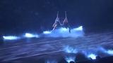 Cirque Du Soleil Reflekt