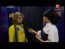 Украина мае талант 4 Агафонов Антон.mov
