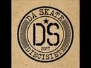 Da Skate Mi pequeño Bogatyr