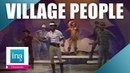 Village People YMCA | Archive INA