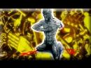 СИЛЬНЕЙШИЙ ХАНТЕР в аниме Hunter x hunter | Обзор Нетеро. 2 часть