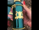ParfumMoscowCrimea Оригинальная селективная парфюмерия в Крыму и Севастополе