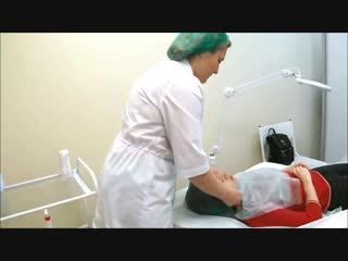 Карбокситерапия в ЮниМеде, врач-косметолог - Лукьянова Н.Ю.