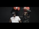 MH The Goat - Bars (ft. Rocstar Smokey Speedyy Gambinoo).mp4