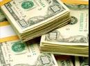 Афримация для привлечения денег