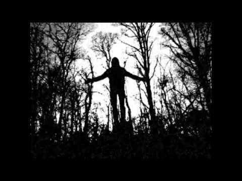 Lord Follin Beich - Ironique l'univers (Demo, 2018) [Depressive Illusions Records]