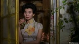 Nat King Cole - In The Mood For Love Soundtrack - Quiz
