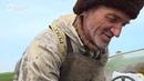 Рыбаки Лучевские: семейный подряд   Человек на карте
