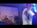 Порнофильмы - Я так боюсьМурманск, Pin Up 22.09.18