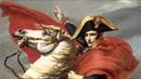 НАПОЛЕОН   Навязчивая идея Завоевание Египта   Великие воины и полководцы