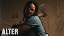 Horror Short Film Slut UNCENSORED Presented by ALTER